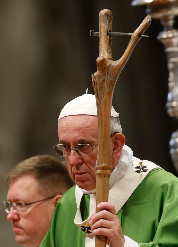 https://catholicphilly.com/media-files/2019/05/LETTER-POPE-HERESY_800.jpg