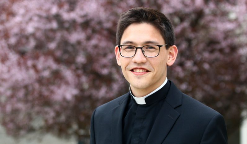 Get e-book A Priesthood Made Ready for the Future
