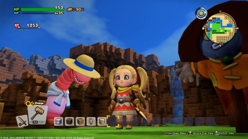 GAME-REVIEW-DRAGON-QUEST-BUILDERS-2_800.