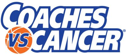 Image result for coaches vs cancer 2020
